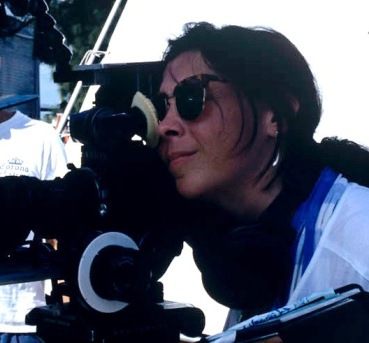 Director, Susan Winter